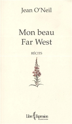 Mon beau Far West