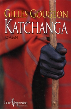Katchanga