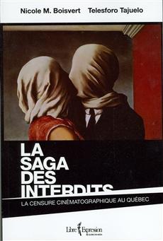 Saga Des Interdits -La