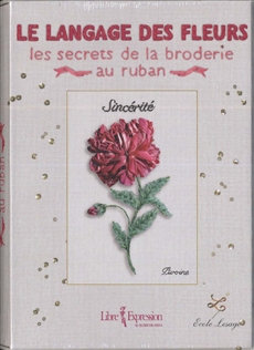 Paroles de Fleurs