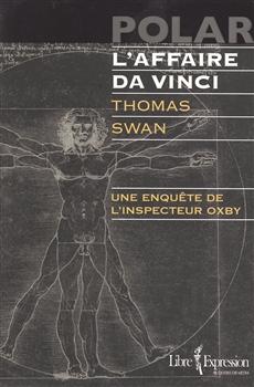 L'Affaire da Vinci