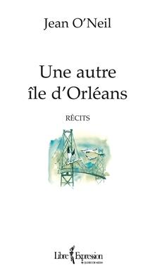 Une autre île d'Orléans