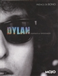 Dylan - Portraits et témoignages