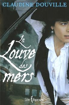 Louve Des Mers -La