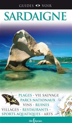 Guides Voir : Sardaigne