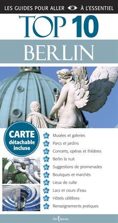 Top 10 : Berlin