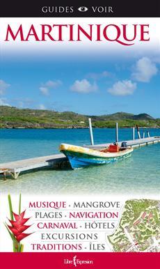 Guides Voir : Martinique