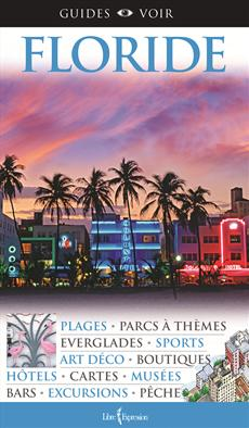 Guides Voir : Floride