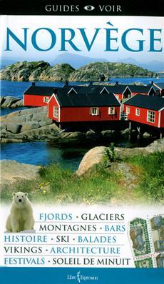 Guides Voir : Norvège