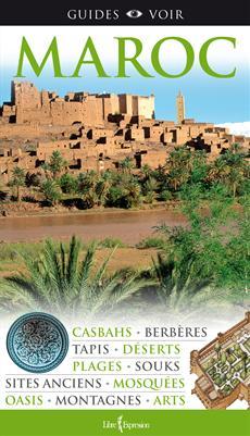 Guides Voir : Maroc