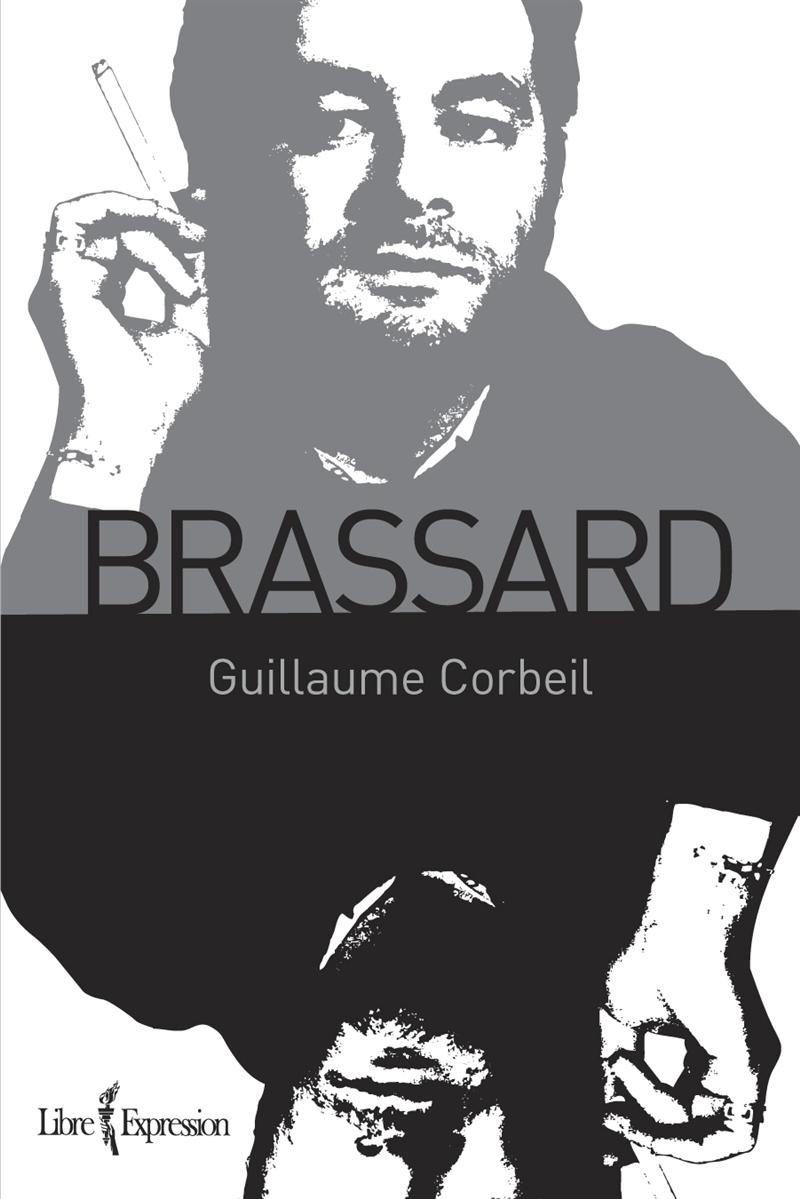 Image de couverture (Brassard)