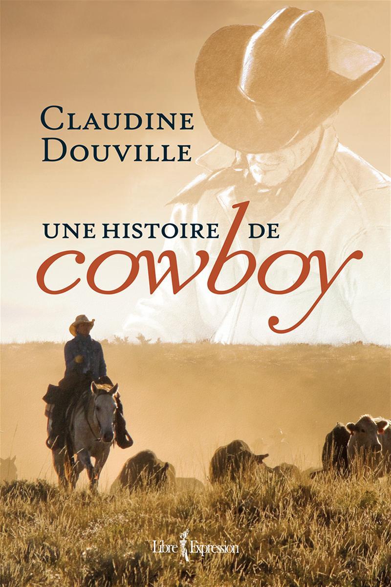 Une histoire de cowboy