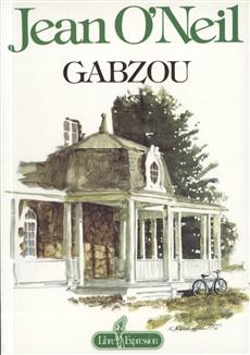 Gabzou