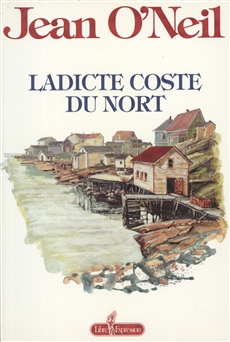 Ladicte coste du nort