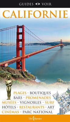 Guides Voir : Californie