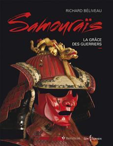 Samouraïs - La grâce des guerriers