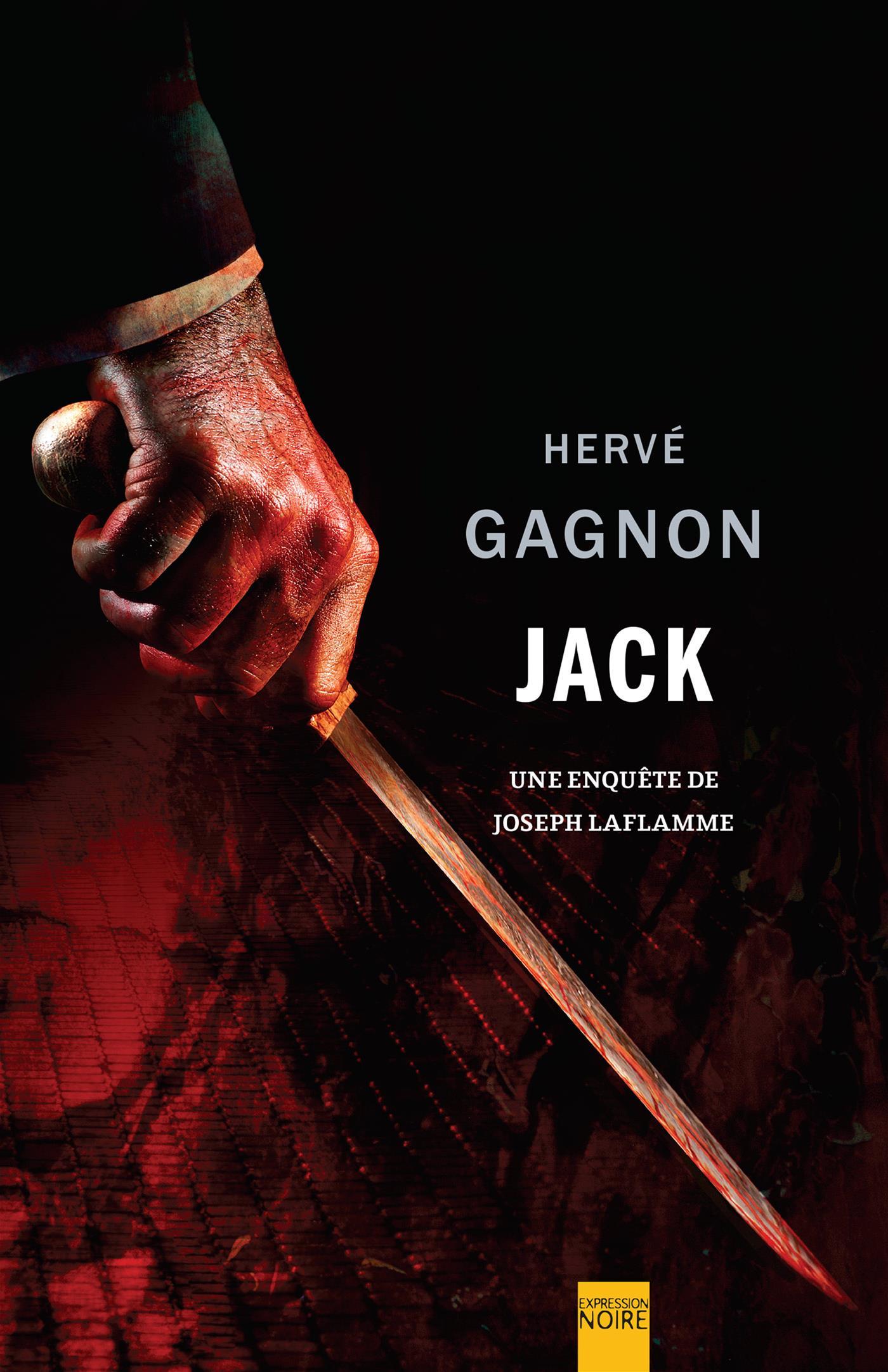 Image de couverture (Jack)