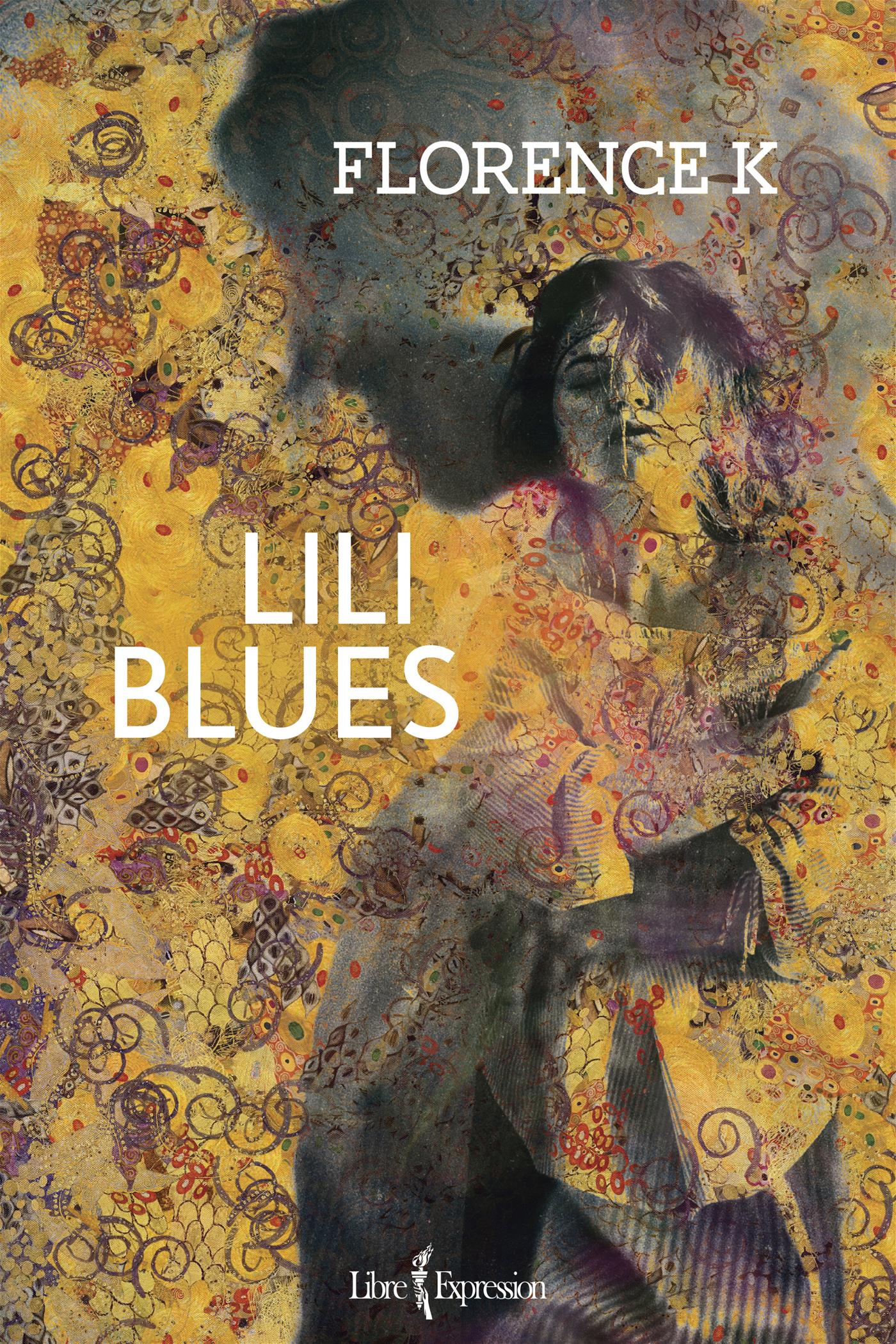 Lili Blues