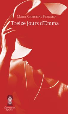 Treize jours d'Emma