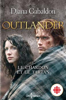 """Résultat de recherche d'images pour """"Outlander livre"""""""