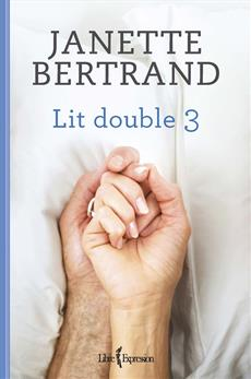 Lit double, tome 3