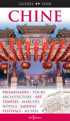 Guides Voir : Chine