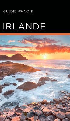 Guides Voir : Irlande