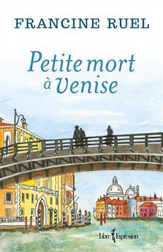 Petite Mort A Venise
