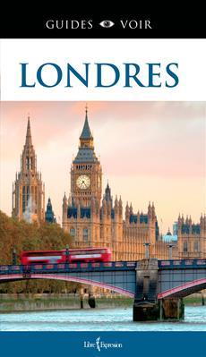 Guides Voir : Londres