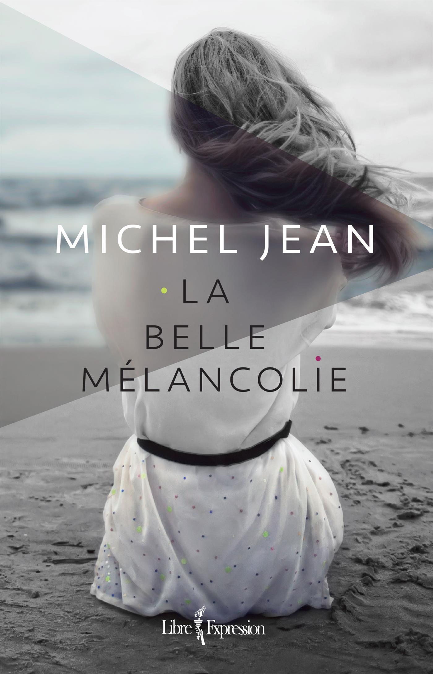 La Belle Mélancolie