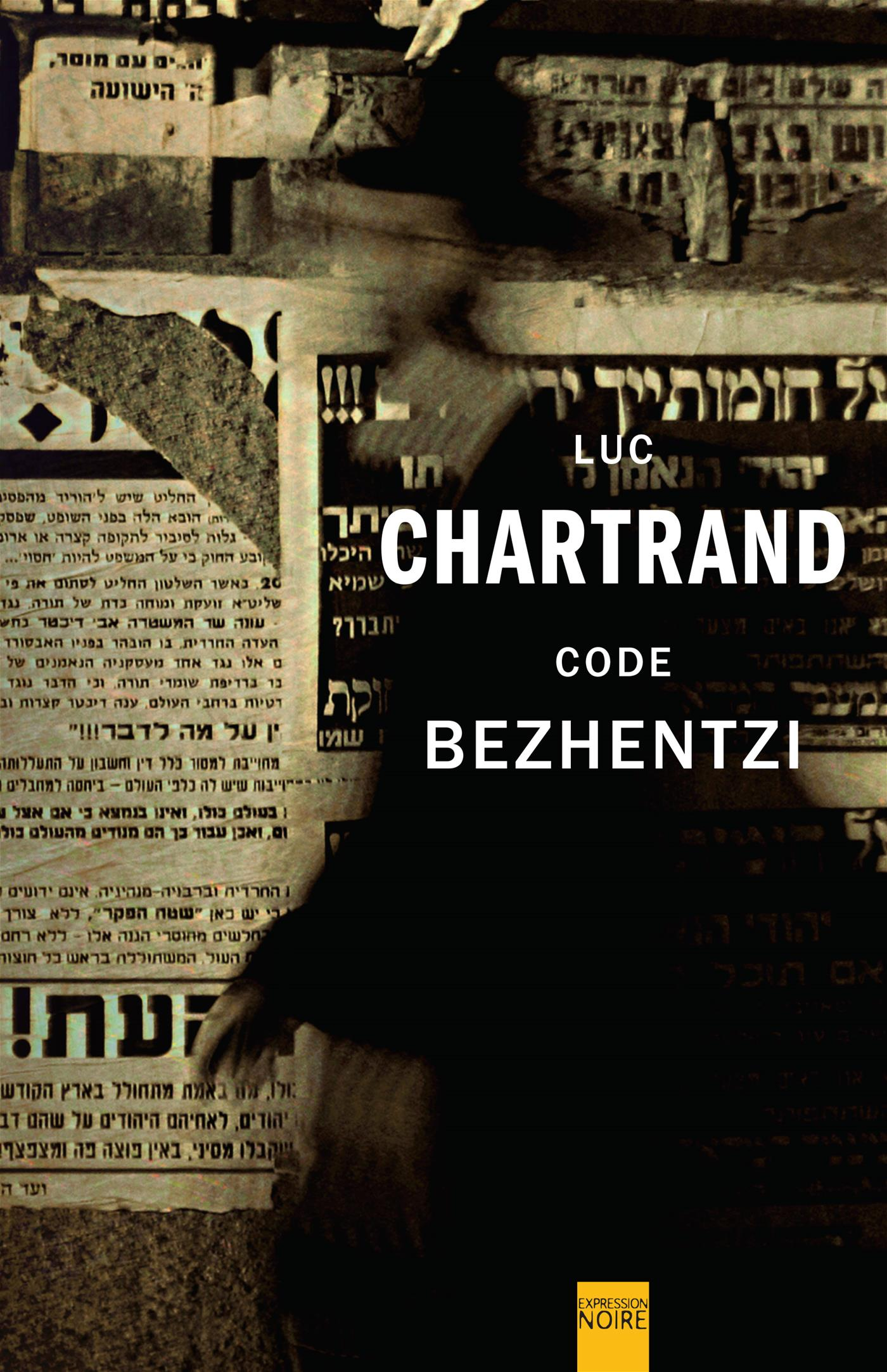 Code Bezhentzi