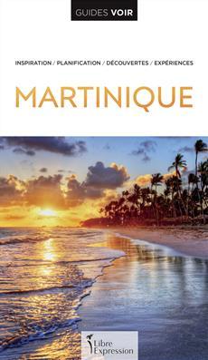 Guides Voir: Martinique
