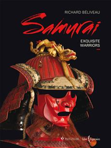 Samurai - Exquisite Warriors