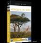 Guides Voir : Afrique du sud