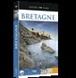 Guides Voir : Bretagne
