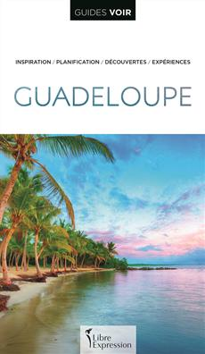 Guides Voir: Guadeloupe