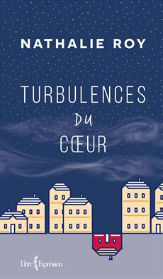 Turbulences Du Coeur
