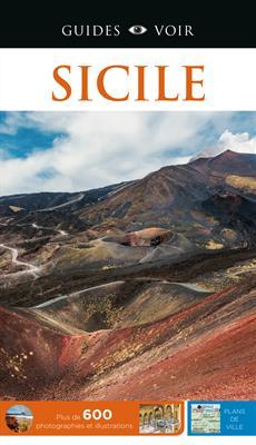 Guides Voir : Sicile