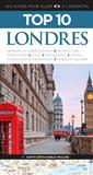 Top 10 : Londres