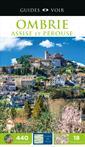 Guides Voir : Ombrie, Assise et Pérouse