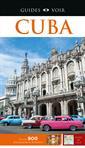 Guides Voir : Cuba
