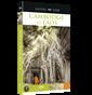 Guides Voir : Cambodge et Laos