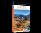 Guides Voir: Grèce, Athènes et le continent