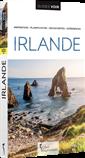 Guides Voir: Irlande