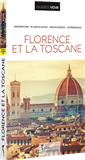 Guides Voir: Florence et la Toscane