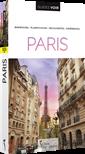 Guides Voir: Paris