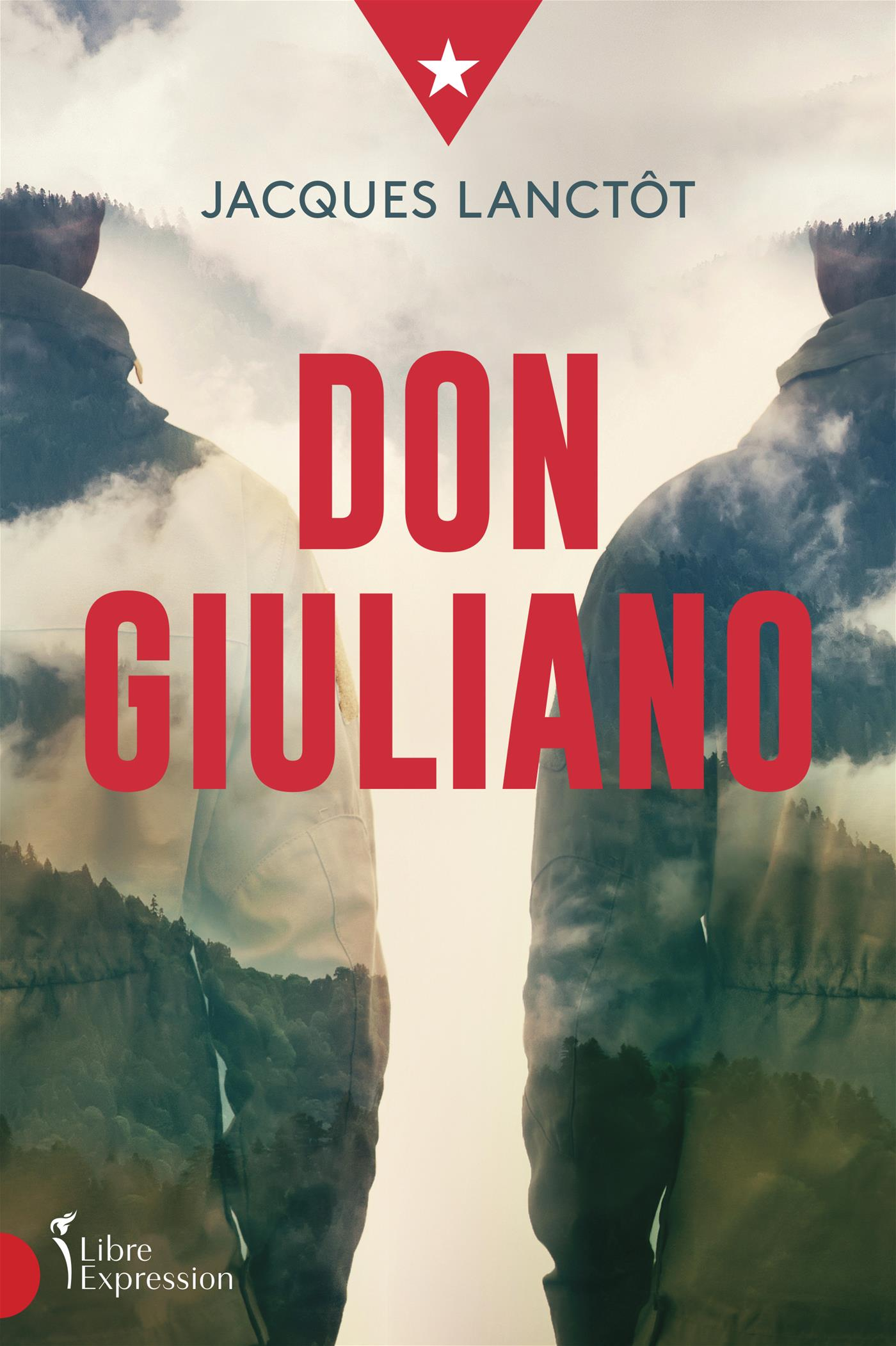 Image de couverture (Don Giuliano)