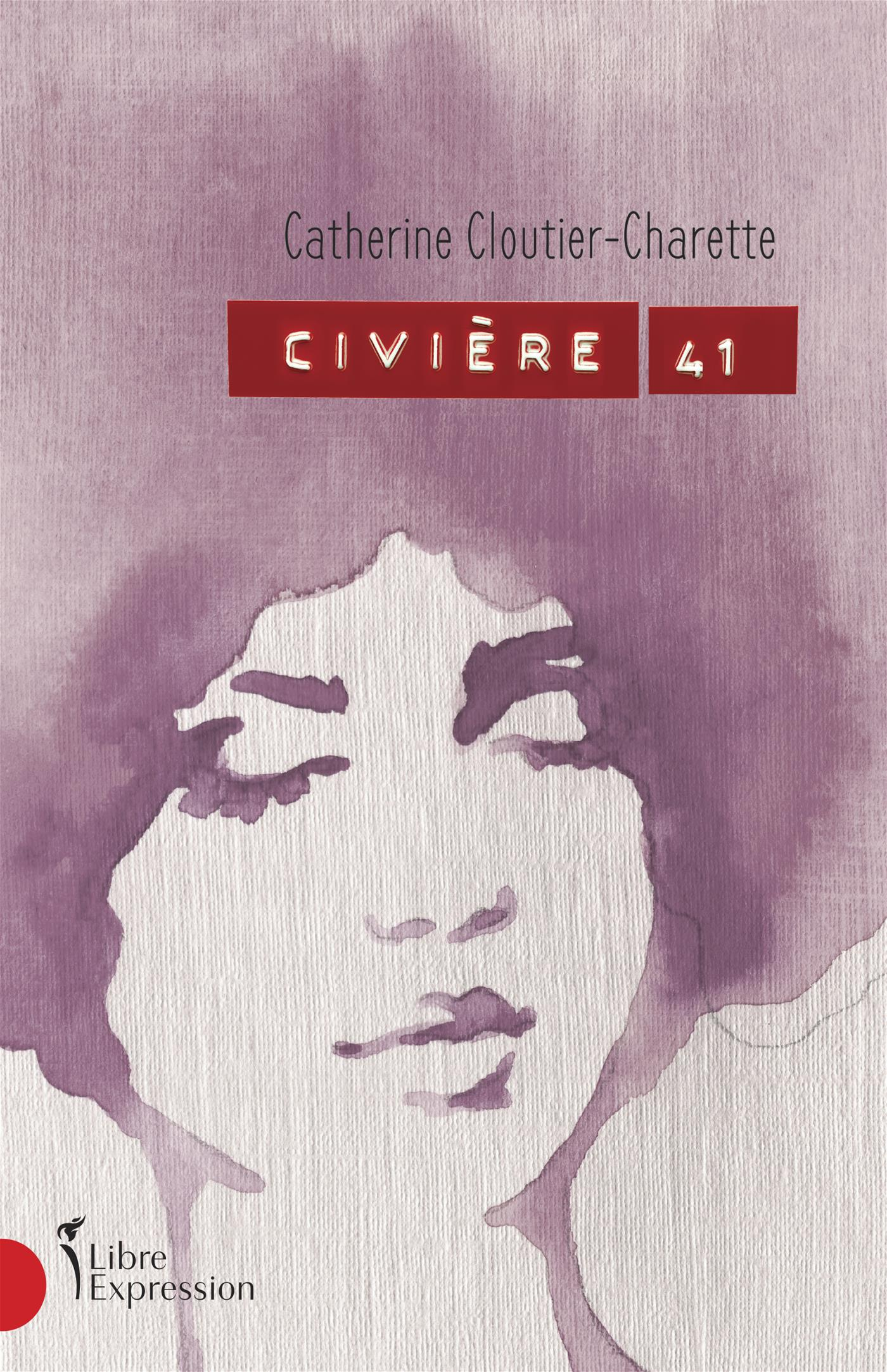 Civière 41