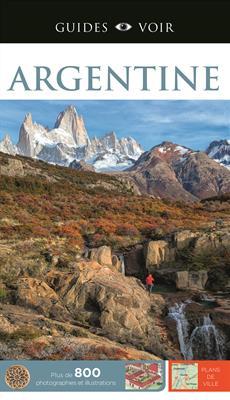 Guides Voir : Argentine