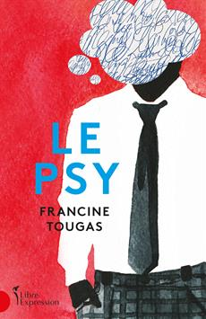 Le Psy